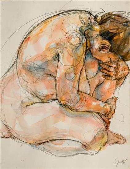 Sylvie Guillot  painting _ artodyssey (9).jpg