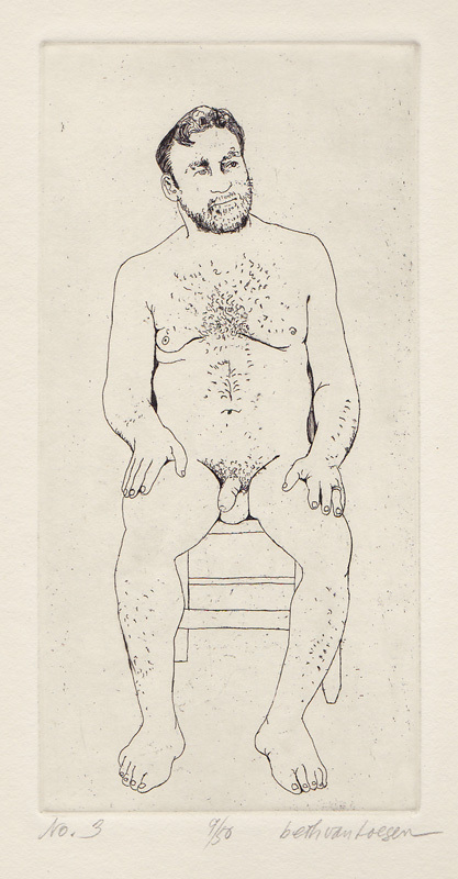 W-Seated-No-3-from-The-Nude-Man-by-Beth-Van-Hoesen.jpg