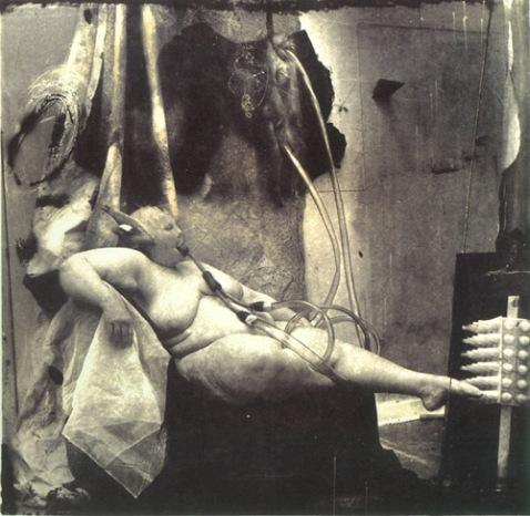 1983-Sanitarium.jpg