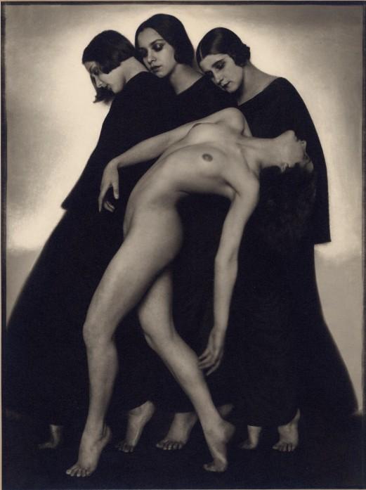Bewegungstudie_(1925).jpg