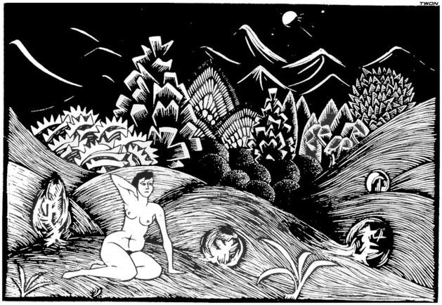 female-nude-in-a-landscape.jpg