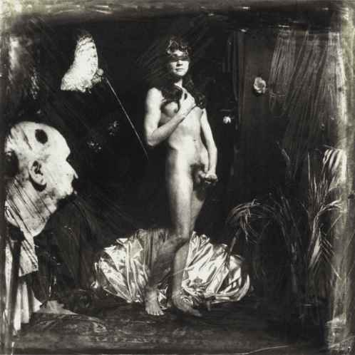 joel-peter_witkin_the_birth_of_venus_nyc_1982_d5386926g.jpg