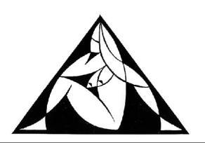 LW86-MC-Escher-Seated-Female-Nude-1921.jpg
