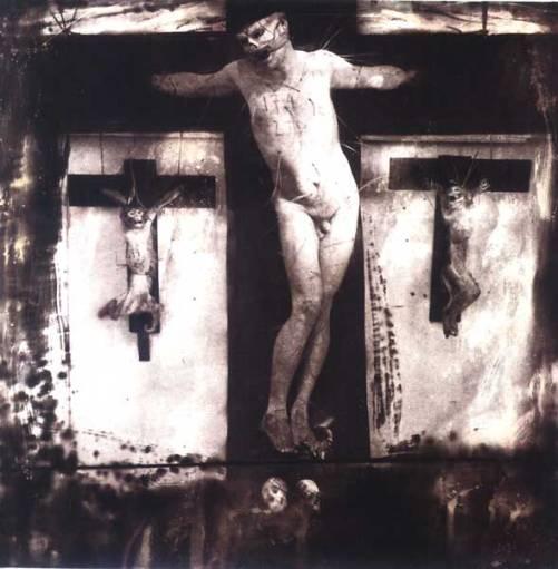 PenitenteNM1982