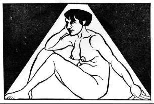seated-female-nude-1.jpg