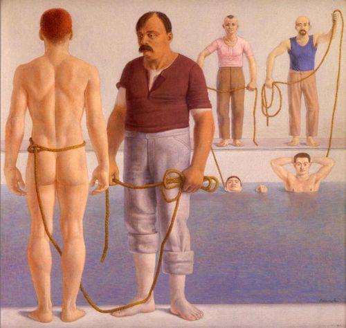 the rope.jpg