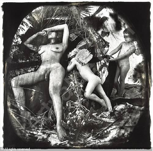 witkin-joel-peter-1939-usa-venus-and-cupid-the-caucasian-2470771.jpg