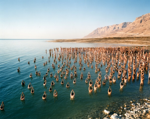 Dead Sea 8, edition of 100, 40x50cm.jpg