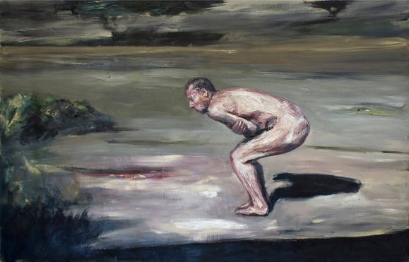 Johann-Louw_Dansie-op-Mooiplaas_2015_Oil-on-Canvas_121.5-x-152-cm_LR.jpg