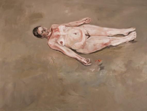 Johann-Louw_Groot-1-Liggend_2010_Oil-on-Panel_182-x-240cm1-1024x772.jpg