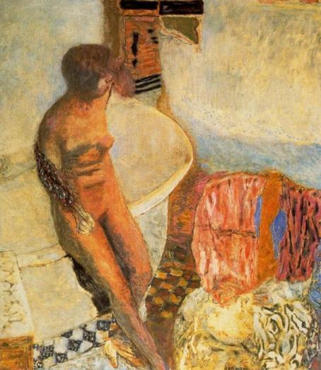 Pierre-Bonnard-Nude-in-the-Bathtub.JPG