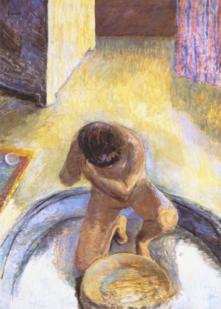 pierre-bonnard-nude-in-the-tub-1916.jpg