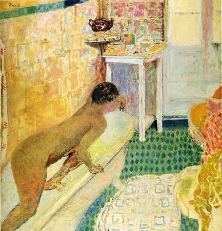 pierre-bonnard-the-exit-of-the-bath-1930.jpg