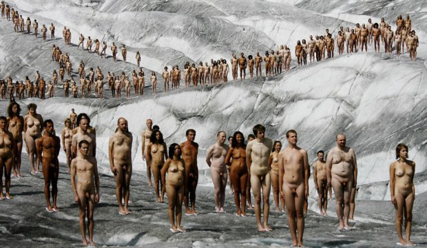 spencer-tunick-4