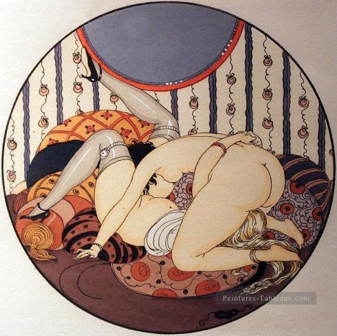 3-Oral-Sex-Gerda-Wegener.jpg