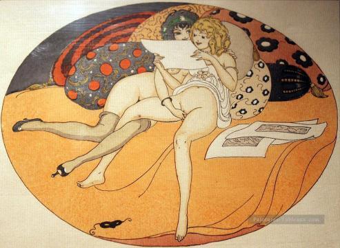 4-Lesbians-Touching-Gerda-Wegener.JPG