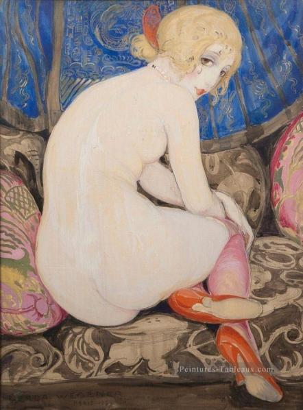 4-nude-Gerda-Wegener.jpg
