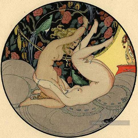 4-Oral-Sex-Lesbian-Gerda-Wegener.jpg