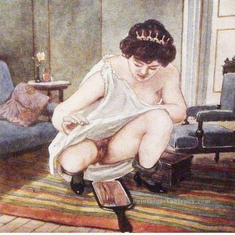 4-watch-vagina-Gerda-Wegener.jpg