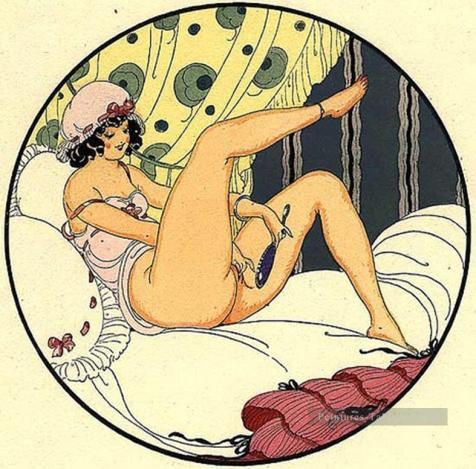 4-watch-yourself-Gerda-Wegener.jpg