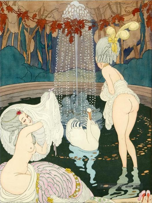 6-Las-muchachas-Gerda-Wegener.jpg