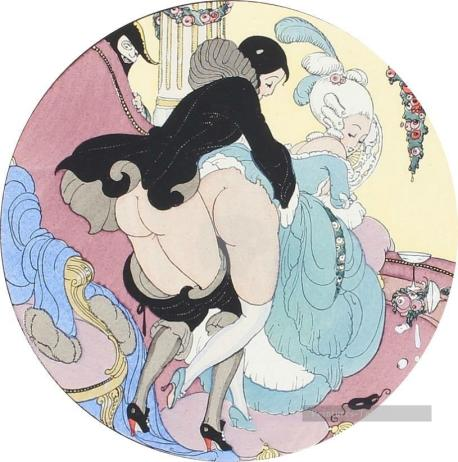 6-make-love-Gerda-Wegener.jpg