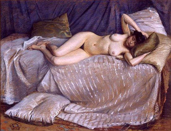 784px-Gustave_Caillebotte-Femme_nue-etendue_sur_un-divan-(1873.jpg
