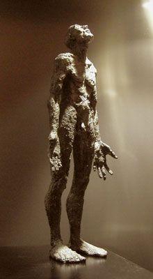 bbc4832ce55a551ca71fccb221d243b0--greet-ketelaers-sculpting.jpg