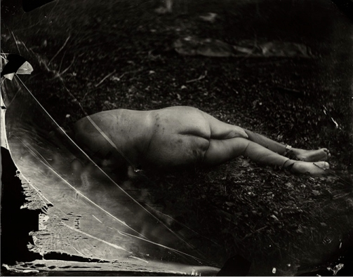 Body-Farm_Sally-Mann.jpg