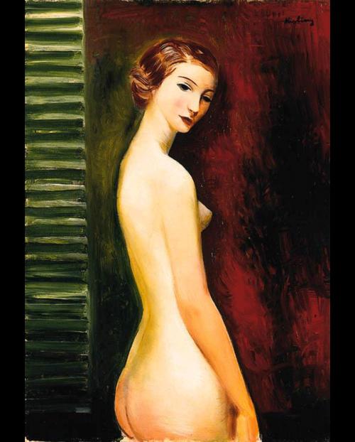 Desnudo depié, 1928.jpg