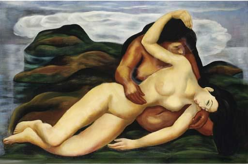 desnudo reclinado, 1923.jpg