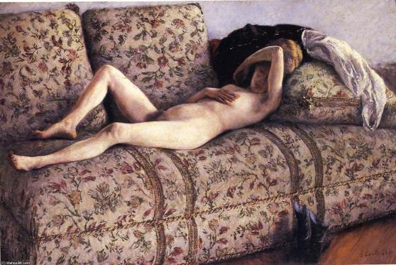 Gustave-Caillebotte-Nude-on-a-Couch.JPG