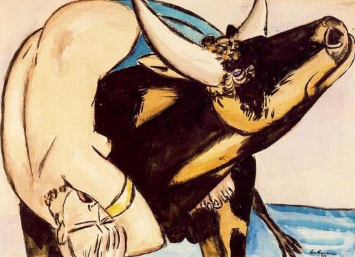 Max-Beckmann-The-Rape-of-Europa.JPG