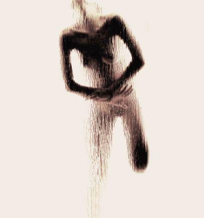 naked-silhouette-alphabet-10.jpg
