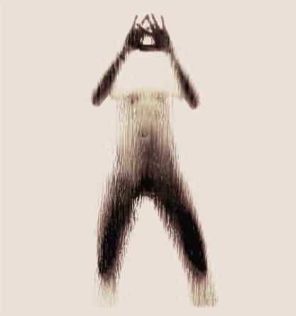 nakedsilhouettealphabet.jpg