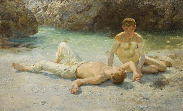 noonday-heat-henry-scott-tuke.jpg