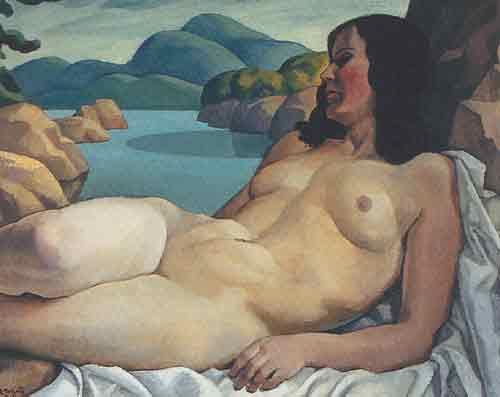 Nude in a landscape.jpg