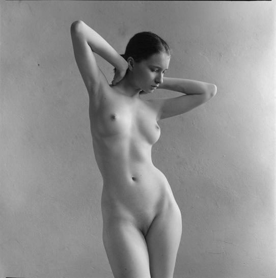 Nude_031.jpg