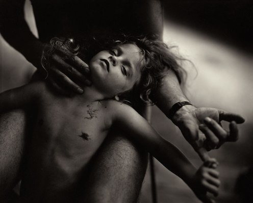 sally-mann-16.jpg