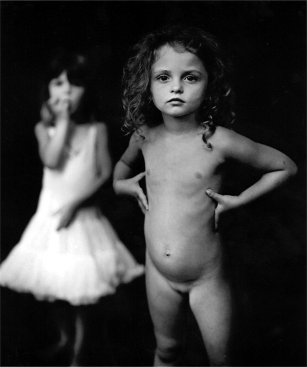 sally-mann-virginia-at-4.jpg