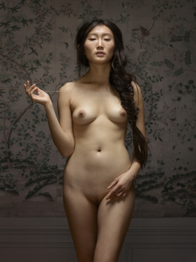 Skin Deep, Female Nude No. 9994.jpg
