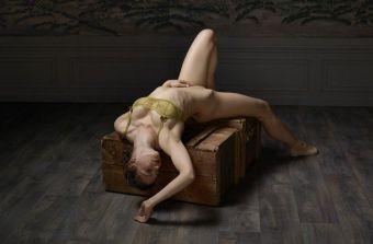 skin-deep-reclining-nude-no-06-2015.jpg