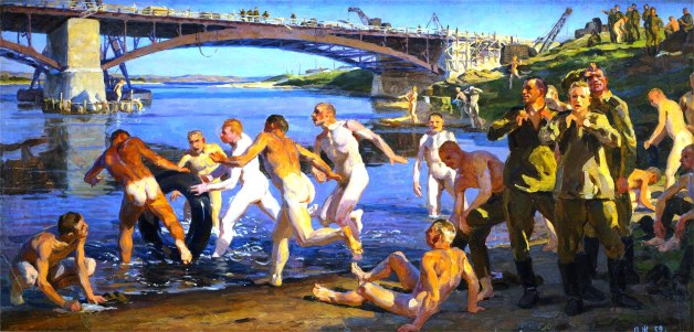 soldiers-bathing-builders-of-the-bridge-dmitry-zhilinsky-1959-1365523980_org.jpg