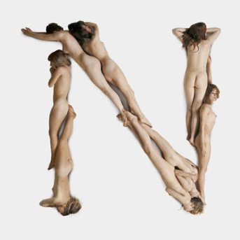 The-Naked-Ladies-Alphabet-2
