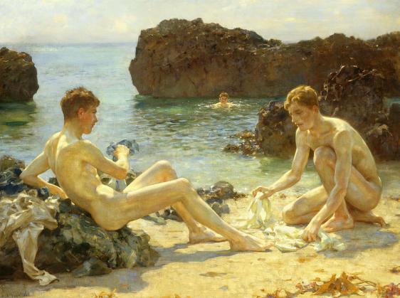 the-sun-bathers-henry-scott-tuke.jpg