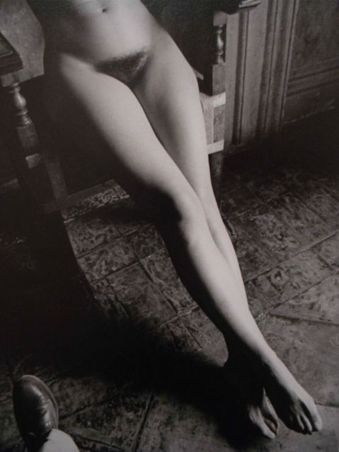 7c029ce6b7e611e8727ee0957dc65101--willy-ronis-nude-photography.jpg