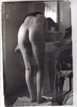 a7341c875107f76cc7bd1d3dbeb30af2--willy-ronis-nude-photography
