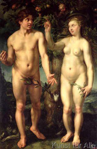 Adán y Eva.jpg