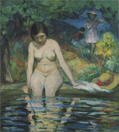 bather1920henrilebasque.jpg