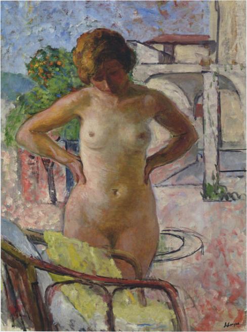 desnude en Provence.jpg